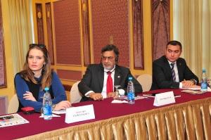 CEIBC EVENT WITH IDRIS ISAYEV_12