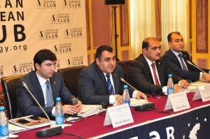 CEIBC EVENT WITH IDRIS ISAYEV_13