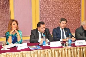 CEIBC EVENT WITH IDRIS ISAYEV_15