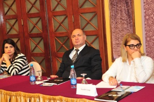 CEIBC EVENT WITH IDRIS ISAYEV_16
