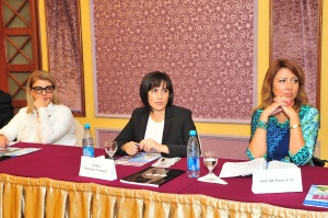 CEIBC EVENT WITH IDRIS ISAYEV_17