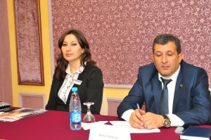 CEIBC EVENT WITH IDRIS ISAYEV_19