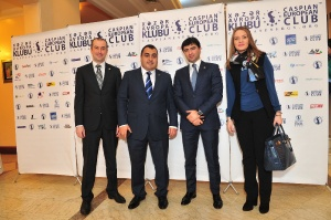 CEIBC EVENT WITH IDRIS ISAYEV_1