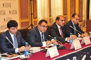 CEIBC EVENT WITH IDRIS ISAYEV_20