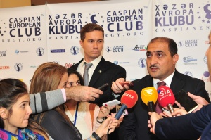 CEIBC EVENT WITH IDRIS ISAYEV_5