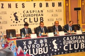 CEIBC EVENT WITH IDRIS ISAYEV_6