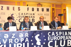 CEIBC EVENT WITH IDRIS ISAYEV_7