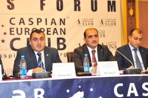 CEIBC EVENT WITH IDRIS ISAYEV_8