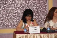 CEIBC EVENT WITH ILKIN VALIYEV 29.06.2016_11
