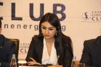 CEIBC EVENT WITH ILKIN VALIYEV 29.06.2016_20