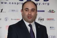 CEIBC EVENT WITH ILKIN VALIYEV 29.06.2016_2