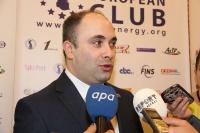CEIBC EVENT WITH ILKIN VALIYEV 29.06.2016_4