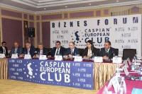 CEIBC EVENT WITH ILKIN VALIYEV 29.06.2016_7