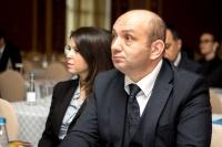 CEIBC EVENT WITH TALEH ZIYADOV 16.12.2016_21