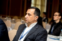 CEIBC EVENT WITH TALEH ZIYADOV 16.12.2016_23