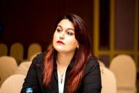 CEIBC EVENT WITH TALEH ZIYADOV 16.12.2016_25
