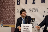 CEIBC EVENT WITH TALEH ZIYADOV 16.12.2016_26