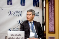 CEIBC EVENT WITH TALEH ZIYADOV 16.12.2016_27