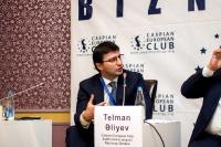 CEIBC EVENT WITH TALEH ZIYADOV 16.12.2016_28