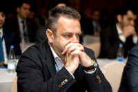 CEIBC EVENT WITH TALEH ZIYADOV 16.12.2016_31