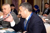 CEIBC EVENT WITH TALEH ZIYADOV 16.12.2016_44