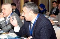 CEIBC EVENT WITH TALEH ZIYADOV 16.12.2016_45