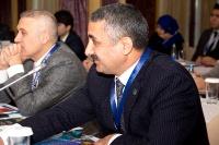 CEIBC EVENT WITH TALEH ZIYADOV 16.12.2016_46