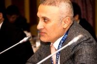 CEIBC EVENT WITH TALEH ZIYADOV 16.12.2016_47