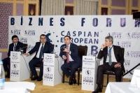 CEIBC EVENT WITH TALEH ZIYADOV 16.12.2016_48
