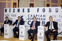 CEIBC EVENT WITH TALEH ZIYADOV 16.12.2016_49