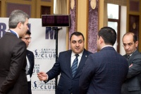 CEIBC EVENT WITH TALEH ZIYADOV 16.12.2016_4