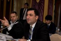 CEIBC EVENT WITH TALEH ZIYADOV 16.12.2016_50