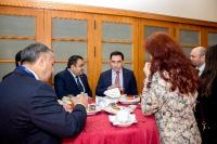 CEIBC EVENT WITH TALEH ZIYADOV 16.12.2016_52