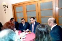CEIBC EVENT WITH TALEH ZIYADOV 16.12.2016_53