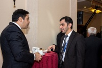 CEIBC EVENT WITH TALEH ZIYADOV 16.12.2016_55