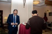 CEIBC EVENT WITH TALEH ZIYADOV 16.12.2016_57
