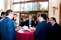 CEIBC EVENT WITH TALEH ZIYADOV 16.12.2016_58