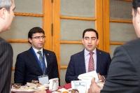 CEIBC EVENT WITH TALEH ZIYADOV 16.12.2016_59
