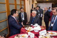 CEIBC EVENT WITH TALEH ZIYADOV 16.12.2016_64