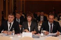 CEIBC EVENT WITH VLADIMIR YAKUSHEV 02.11.2016_22