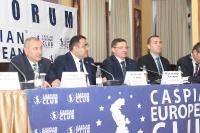 CEIBC EVENT WITH VLADIMIR YAKUSHEV 02.11.2016_23