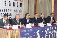 CEIBC EVENT WITH VLADIMIR YAKUSHEV 02.11.2016_24