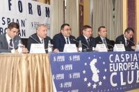 CEIBC EVENT WITH VLADIMIR YAKUSHEV 02.11.2016_25