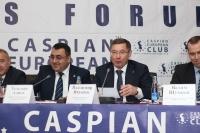 CEIBC EVENT WITH VLADIMIR YAKUSHEV 02.11.2016_33
