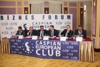CEIBC EVENT WITH VLADIMIR YAKUSHEV 02.11.2016_35