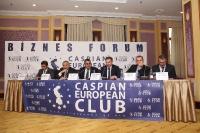 CEIBC EVENT WITH VLADIMIR YAKUSHEV 02.11.2016_36