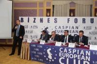 CEIBC EVENT WITH VLADIMIR YAKUSHEV 02.11.2016_37