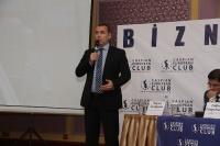 CEIBC EVENT WITH VLADIMIR YAKUSHEV 02.11.2016_38