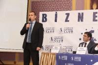 CEIBC EVENT WITH VLADIMIR YAKUSHEV 02.11.2016_40