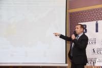 CEIBC EVENT WITH VLADIMIR YAKUSHEV 02.11.2016_41